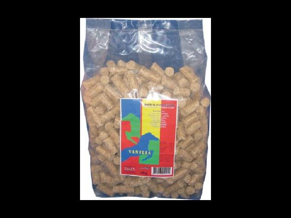Tropical Paardenbrok Vanilia 4 kg
