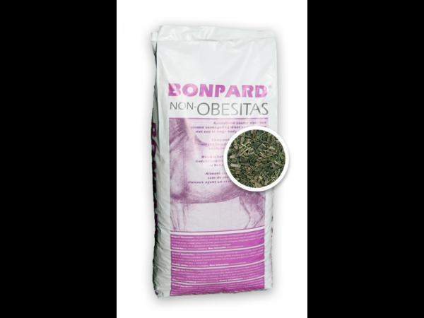 Bonpard Non-Obesitas 20 kg