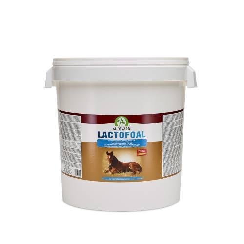 Audevard Lactofoal 2.2 kg