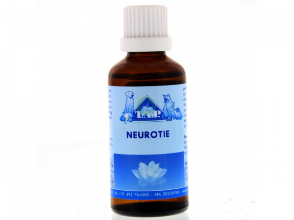 TAP Health Neurotie 50 ml