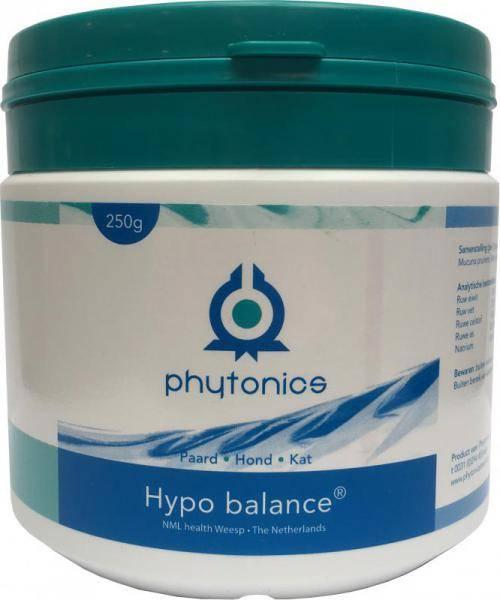 Phytonics Hypo Balance 250 gram