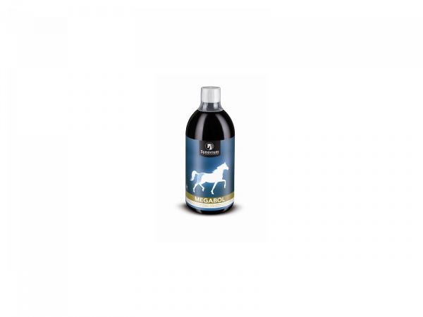 Synovium Megabol 960 ml