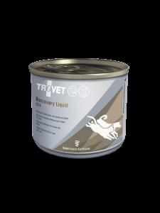Trovet CCL Recovery Liquid Hond Kat