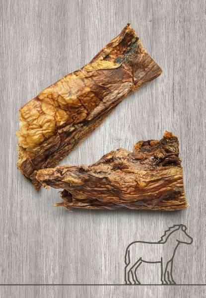 Vet-Concept Paardenlong Snack Hond 250 gram