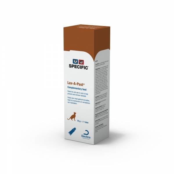 Lax-a-past 70 gram