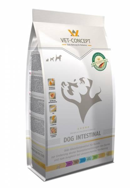 Vet-Concept Hond Intestinal