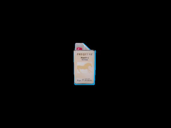 Prequine Repair-L 1000 ml