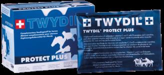 Twydil Protect Plus Paard 10 zakjes