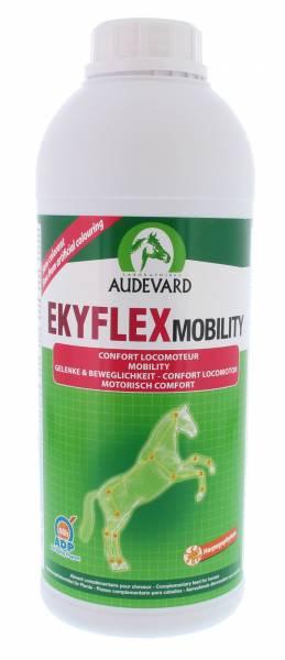 Ekyflex Mobility Audevard 1000 ml