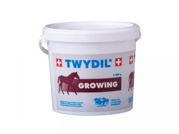 Twydil Growing 3 kg