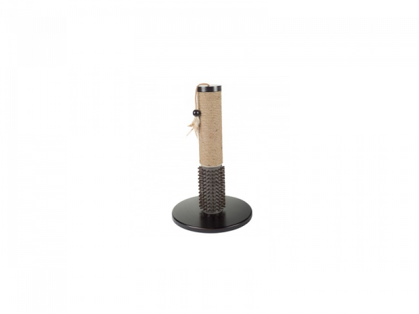 AFP Classic Comfort Mochachino Scratching Post