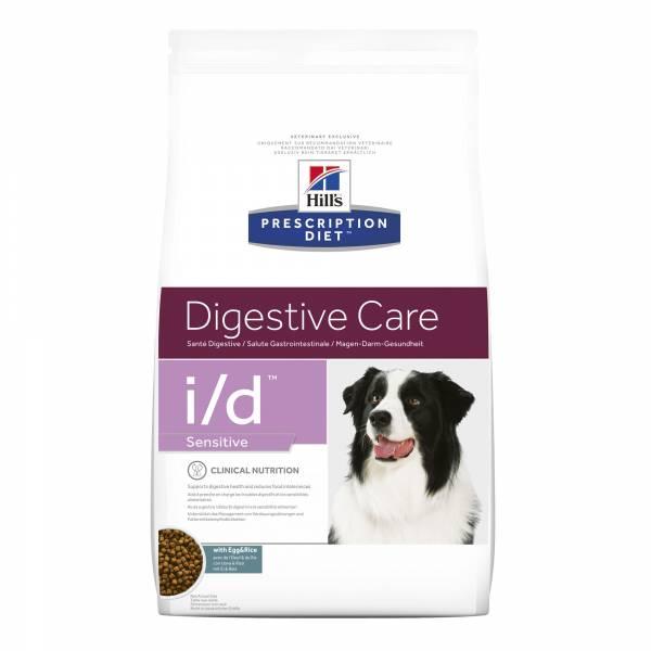 Hill's ID Sensitive Digestive Care Canine