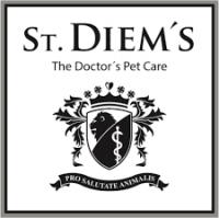 St Diem's