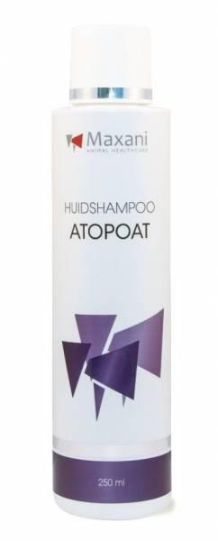 Atopoat Huidshampoo Maxani 250 ml