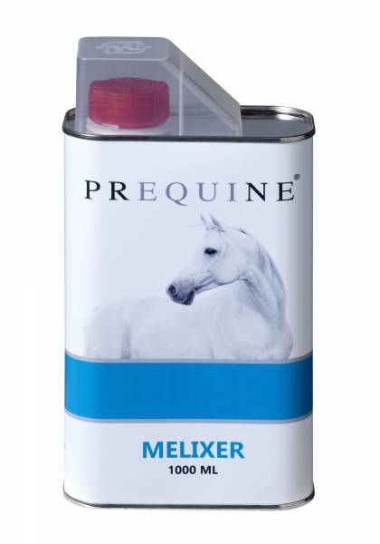 Prequine Melixer 1000 ml
