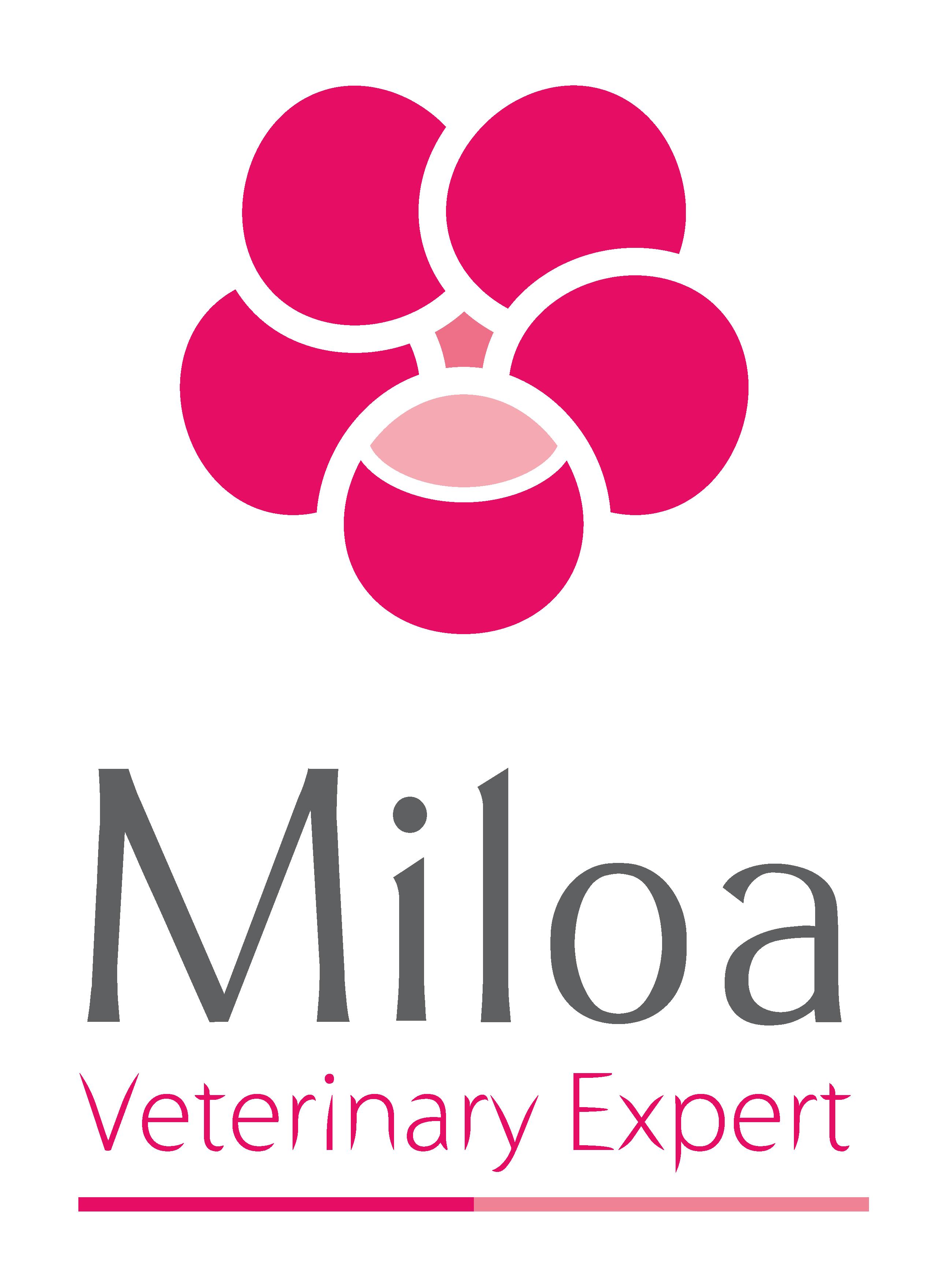 Miloa
