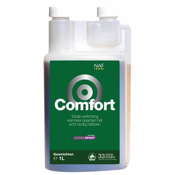 NAF Comfort 1 liter