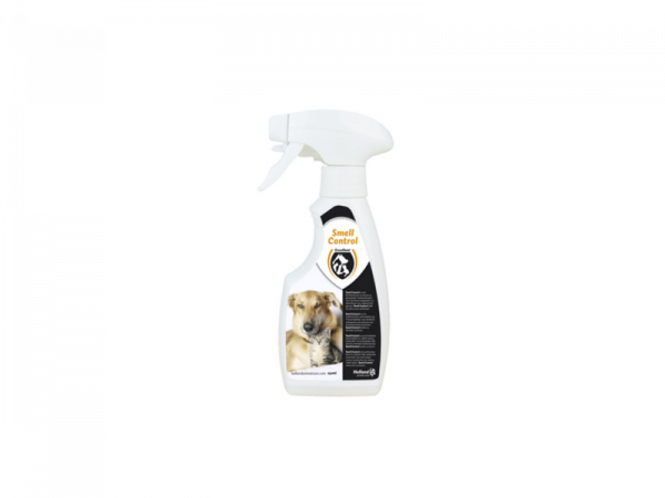 Smell Control Colourless Excellent 250 ml