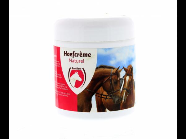 Hoefcreme excellent 500 ml