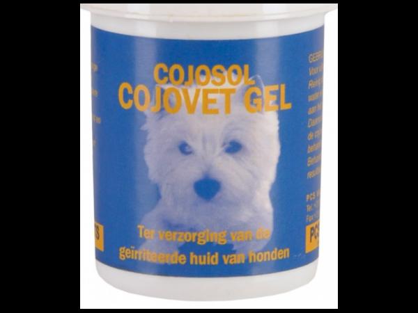 Cojovet Gel Hond Cojosol 50 ml