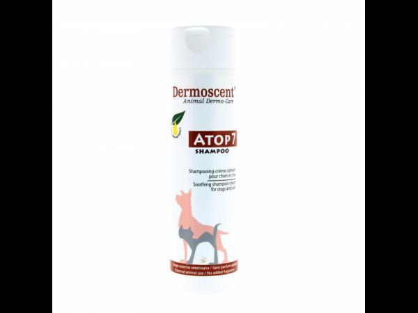 Atop 7 Shampoo Hond Kat 200 ml
