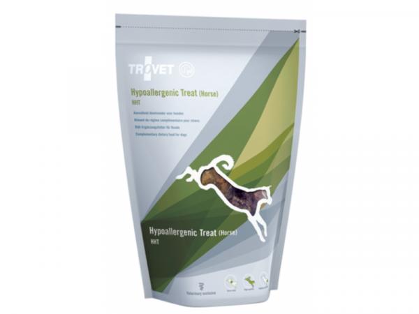 Trovet HHT Hypoallergenic Treat Horse