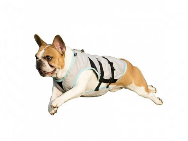 Dry Cooling Vest Suitical Hond