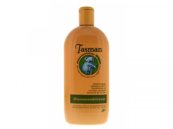 Tasman Dieren Conditioner 5 liter
