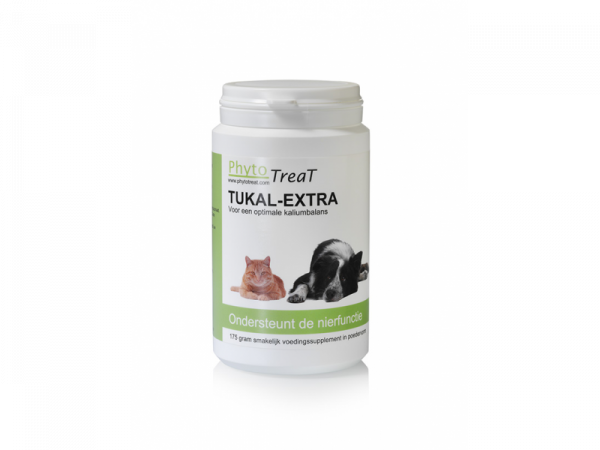 PhytoTreat Tukal Extra (=Tumil K)175 gram