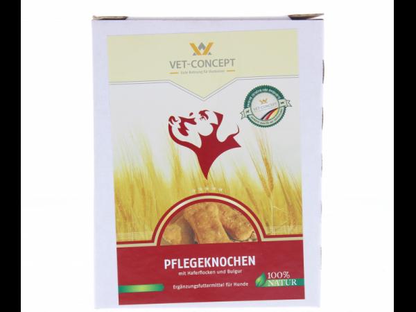 Vet-concept Gebitsverzorgende Koekjes Snack Hond 150 gram