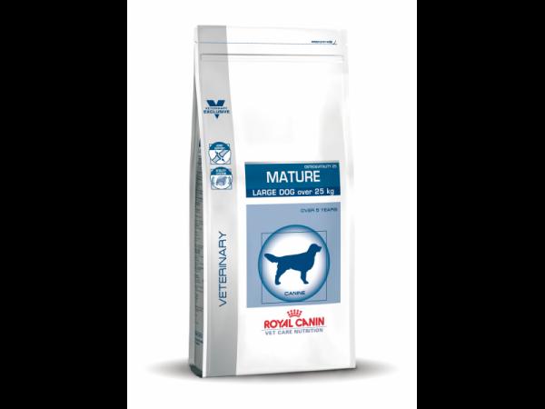 Royal Canin Large Dog Senior Consult Mature 14 kg