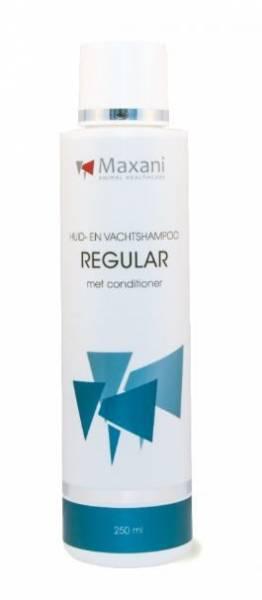 Regular Huidshampoo met Conditioner 250 ml