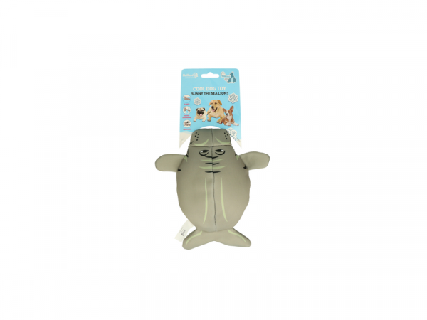 Coolpets Sunny the Sea Lion