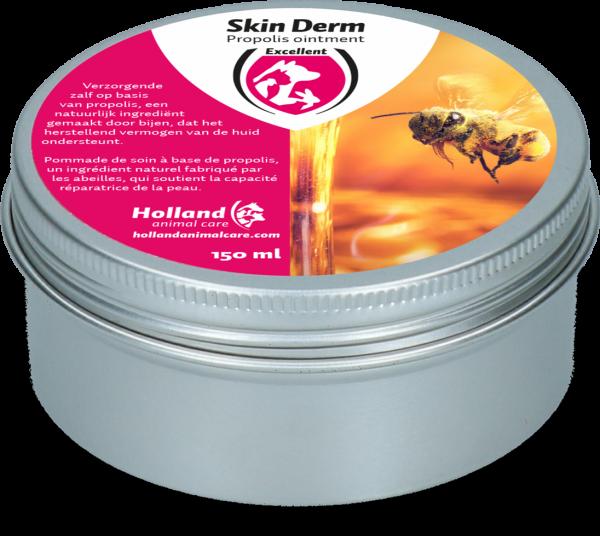 Skin Derm Propolis Zalf 150 ml