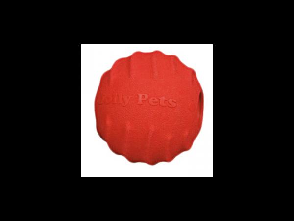 Jolly Tuff Tosser Speeltje Hond 7.5 cm