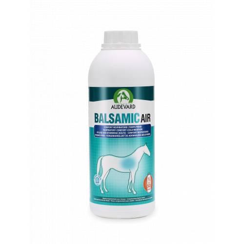 Balsamic Air Audevard 500 ml