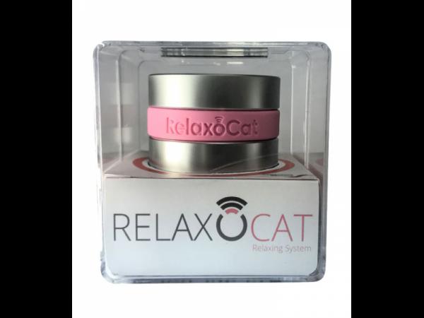 RelaxoCat Smart 1 stuk