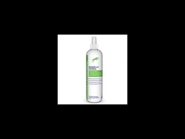 DermAllay Equine Conditioner Sprayflacon 473 ml