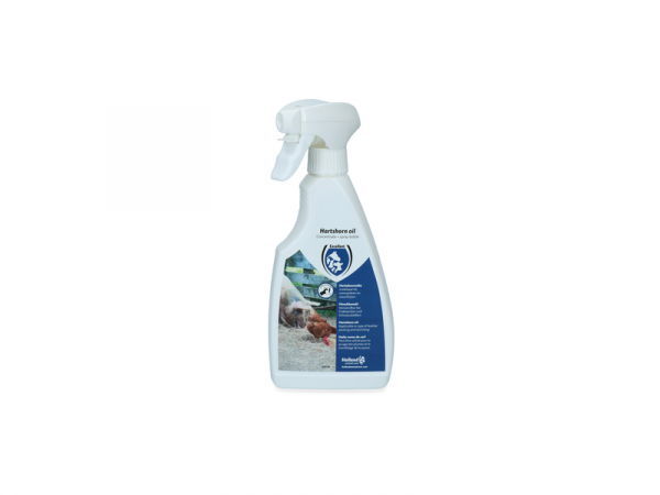 Hertshoorn Spray 500 ml