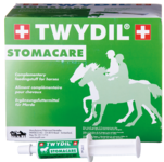 Twydil Stomacare Maag Paard 30 injectoren