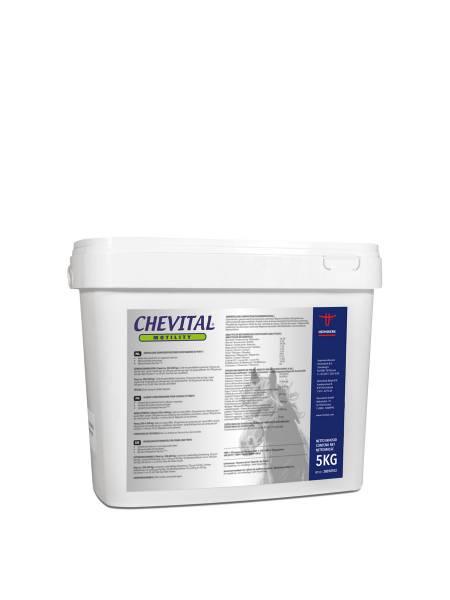Chevital Motility