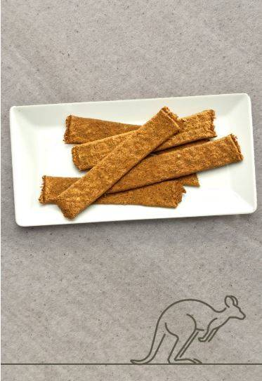 Vet-Concept Vleessticks Kangoeroe 150 gram