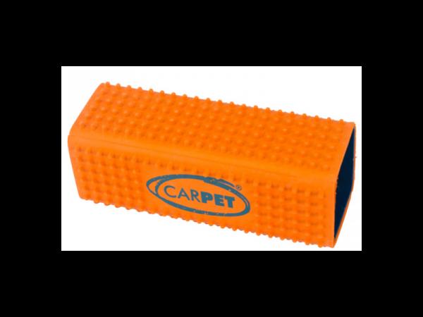 CarPet Haarverwijderaar