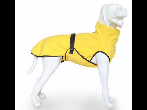 Doggy Dry Badjas Hond
