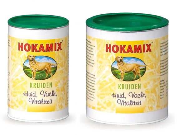 Hokamix Classic Poeder