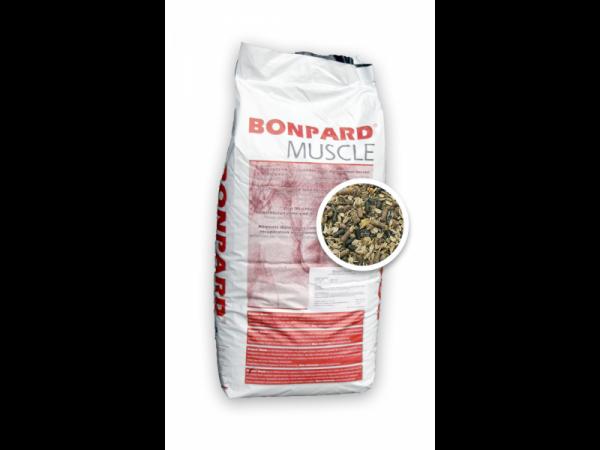 Bonpard Muscle 20 kg
