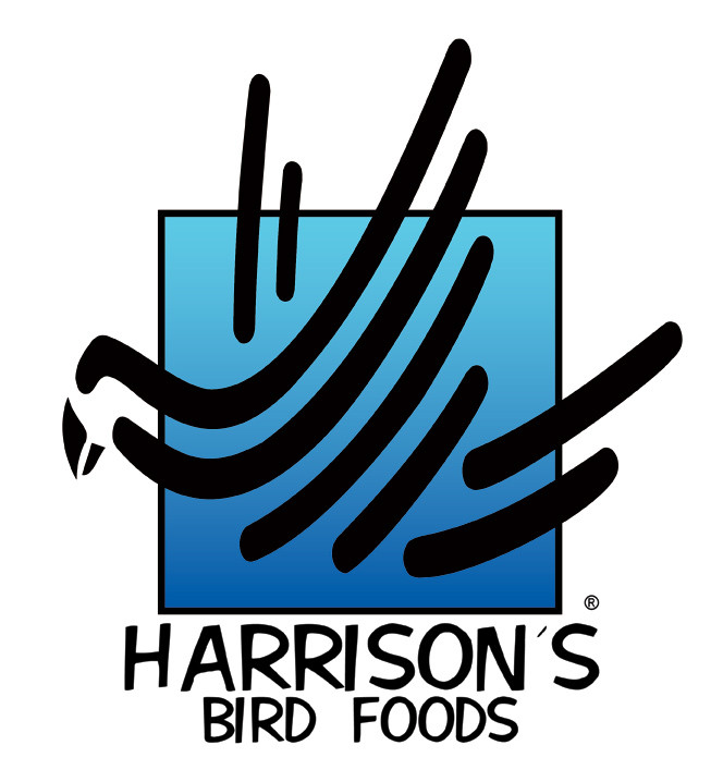 Harrison Bird Food