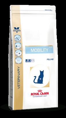 Royal Canin Mobility kat