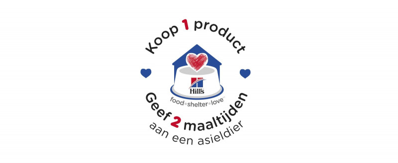 Doneer-maaltijden-Food-Shelter-Love-Hill-8217-s