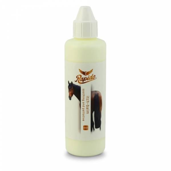 Itch Balm Rapide Huid Paard 250 ml